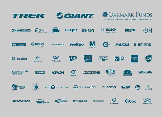https://trek.widen.net/content/zmmno6yrdh/jpeg/2021Trek100_Sponsor_Logo_Grid-01_Page.png?w=640&keep=c&crop=yes&color=cccccc&quality=80&u=cqp8qa